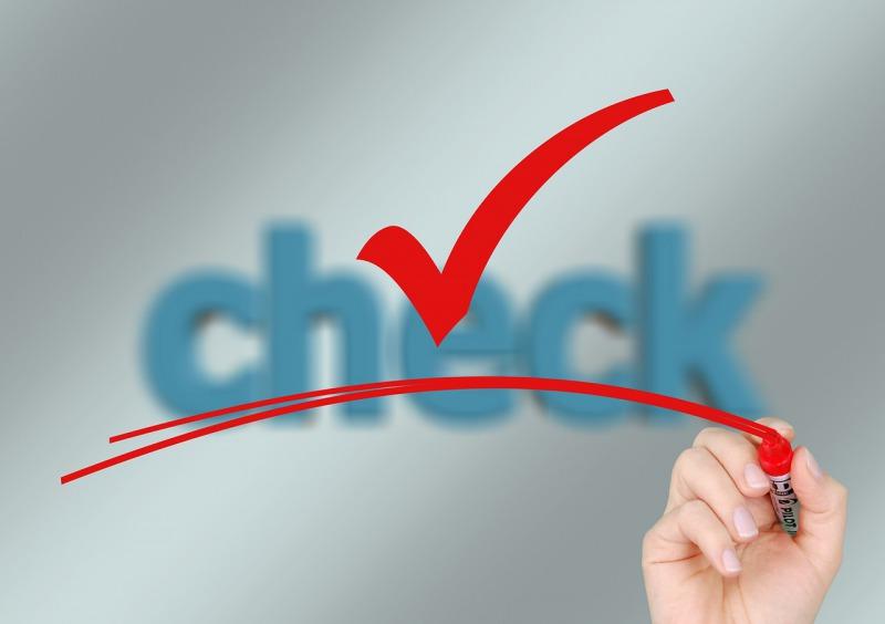 【アクセスアップ】はてなブックマークで被リンク獲得するためSEO対策