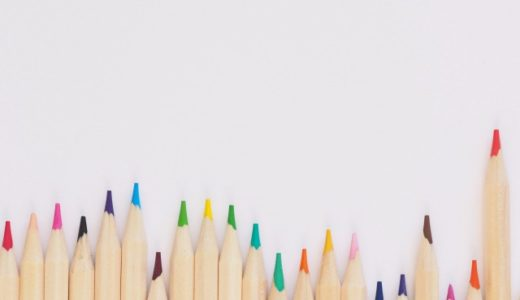 【年収4000万】副業ブログで1年間のアフィリエイト収益を公開